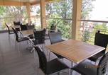 Location vacances Panchgani - Four Bedroom Luxury Bungalow in Panchgani!!-1