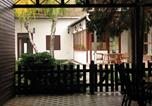 Hôtel Orosháza - Hotel Fama-1