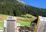 Location vacances Sankt Leonhard im Pitztal - Farm Stay St. Leonhard im Pitztal 130-1