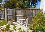 Location vacances Campbelltown - Cronulla Cottage B&B-3