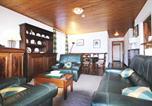 Location vacances Villard-Reculas - Panoramique (le) 59608-1