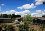 Villages vacances Beaulieu-sur-Dordogne - Les Hameaux de Miel-3