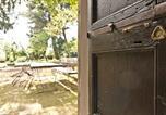Location vacances Monterotondo - Conventino di Mentana-1
