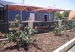 Camping avec WIFI Australie - Fremantle Village-4