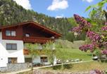 Location vacances Walchsee - Auerhof-3