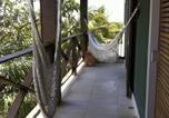 Location vacances Lauro de Freitas - House Busca Vida-1
