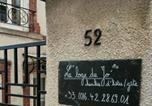 Location vacances Châtillon-sur-Marne - Le clos de Renée-1