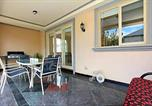 Location vacances Cape Schanck - Abc Accommodation - Rosebud-3