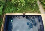 Location vacances Siem Reap - Enkosa 3-Bedroom Modern Villa-2