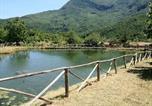 Location vacances Veroli - La Mandra-3