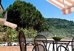 Location vacances Pollica - I Tre Pini-4