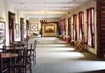 Hôtel East Moline - Stoney Creek Hotel & Conference Center - Moline-1