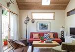 Location vacances Silverton - Pdx Eco Cottage Guesthouse-3