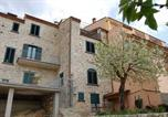 Location vacances Vibonati - Holiday Home Torraca Torraca-1