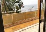 Hôtel Guinée - Residence Mo Mareyah Inn-3