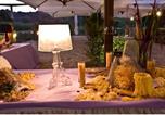 Location vacances Alcamo - Casale Del Golfo-3