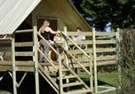 Camping  Acceptant les animaux Roscoff - Camping Du Vougot-3