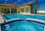 Location vacances Groveland-Mascotte - Robin Hill 15830 Villa-3