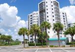 Location vacances Fort Myers Beach - Bay Beach 326 4183 Apartment-1