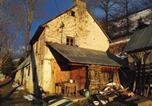 Location vacances Bagnères-de-Bigorre - Vie d'Estive-3