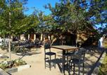 Location vacances Kasane - Falls Garden Lodges-1