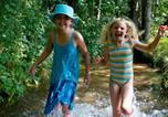 Location vacances Taintrux - Le Clos De La Chaume 2-2