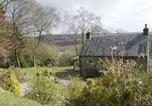 Location vacances Tyndrum - Laggan Cottage-1