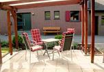 Location vacances Simmerath - Ferienhaus-Lavendel-2