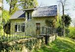 Location vacances Soissons - La Foret 2-1