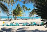 Location vacances Punta Cana - Villa Harbour-2