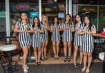 Location vacances Pattaya - I Rovers-3