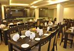 Hôtel Bajaura - Hotel Sandhya Kasol-1