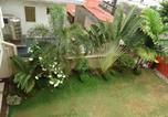Location vacances Mandaue City - Daka Apartelle-3