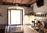 Location vacances Coreglia Antelminelli - Casetta Matilde-4