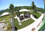 Location vacances Rivoli Veronese - Agriturismo Sol De Montalto-3