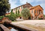 Location vacances Monte Compatri - Apartment Livio-1