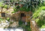 Location vacances Jaén - Cortijos El Encinar-1