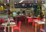 Location vacances Baguio - Your Home Baguio-2