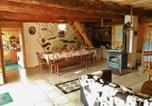Location vacances Hauteluce - Ancien Chalet D'alpage-2