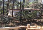 Location vacances Ginosa - L'Approdo-3