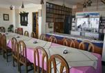 Villages vacances Bhaktapur - Kirtipur Hillside Hotel & Resort-2