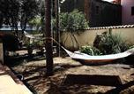 Location vacances Alì Terme - Casa Matilde-1