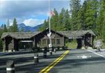 Location vacances Cody - Soda Butte Lodge-3