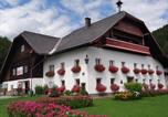 Location vacances Elsbethen - Waschlgut-1