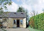 Hôtel Cheadle - Yelt Cottage-1
