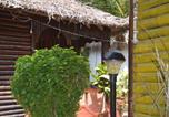Hôtel Kollam - Bamboo Haven-2