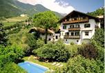 Location vacances Lagundo - Matailerhof-1