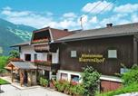 Location vacances Aschau im Zillertal - Klammlhof 304s-1