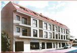 Location vacances Vilaboa - Apartamento Aguete-3