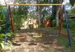 Location vacances Vila Velha - Rancho Lua Grande-4